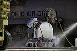 C-130H bird bath 160126-Z-XQ637-062.jpg