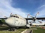 C-160 Transall à Istanbul.jpg