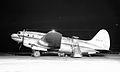 C-46E Standard Air Lines N79978 (6287464145).jpg