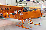 C-4 Auster T7 Antartic (3873570111).jpg