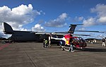 C-5 Delivers Aircraft for Kaneohe Bay Air Show DVIDS326873.jpg