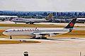 C-FTNP A340-313 Air Canada LHR 15AUG00 (5921389136).jpg