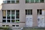 C-base Berlin (7639 40 38).jpg