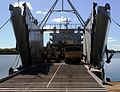 CAB heads out to Big Island for training at PTA DVIDS362435.jpg