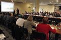 CAN, reunión de Cancilleres y Ministros de Comercio en Lima (9055998022).jpg