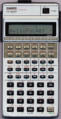 CASIO FX-602P Programmable Calculator.png