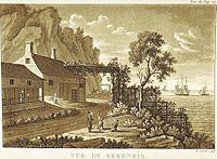 CASTELNAU(1827) p3.241 VUE DE KEKENEIS.jpg
