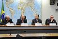 CDR - Comissão de Desenvolvimento Regional e Turismo (15369721774).jpg