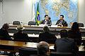 CDR - Comissão de Desenvolvimento Regional e Turismo (16927562465).jpg