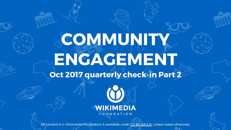 File:CE October 2017 Quarterly Check In (Q2) Slide Deck 2.pdf