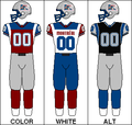 CFL Jersey MTL 2007.png