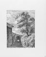 CH-NB-Voyage autour du Mont-Blanc dans les vallées d'Hérens de Zermatt et au Grimsel 1843-nbdig-19161-026.tiff