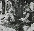 CH-NB - Afghanistan, Haibak (Samangan, Aybak or Aibak)- Menschen - Annemarie Schwarzenbach - SLA-Schwarzenbach-A-5-21-055b (cropped).jpg