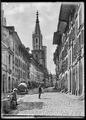 CH-NB - Bern, vue partielle - Collection Max van Berchem - EAD-6627.tif