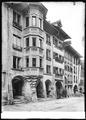 CH-NB - Bern, vue partielle - Collection Max van Berchem - EAD-6637.tif