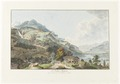CH-NB - Haslital, Blick gegen den Brienzersee - Collection Gugelmann - GS-GUGE-ABERLI-C-18.tif