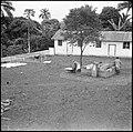 CH-NB - Portugal, San Thomé (São Tomé und Príncipe)- Landschaft - Annemarie Schwarzenbach - SLA-Schwarzenbach-A-5-25-036.jpg