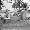 CH-NB - Portugal, San Thomé (São Tomé und Príncipe)- Menschen - Annemarie Schwarzenbach - SLA-Schwarzenbach-A-5-25-037.jpg