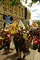 CHOGM 2011 protest gnangarra-108.jpg