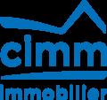 CIMM logo bleu entier fond transparent.png