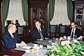 CIS Summit 20-22 June 2000-1.jpg