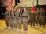 CJTF Paladin ends mission in Afghanistan 131215-D-ZQ898-492.jpg