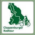 CLP Radtour.png