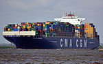 CMA CGM Cassiopeia 02.jpg