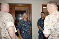 CMC and SMMC Visit Hawaii 150318-M-SA716-053.jpg