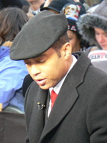 CNN Don Lemon just before a show-crop.jpg