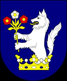Révay family noble family