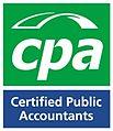 CPA Ireland Logo.jpg