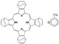 CPmolecule.PNG