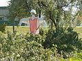 CRYP scarecrow - Flickr - USDAgov.jpg