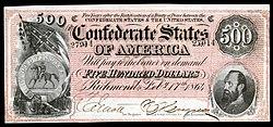CSA-T64-USD 500-1864.jpg