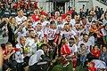 CSKA wit Cup 2021.jpg
