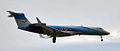 CT Corp's private plane?.jpg