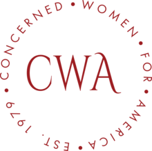 CWA Red.png