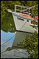 Cabbage Creek reflections-3 (14205650446).jpg