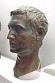 Cabeza masculina romana de Azaila (M.A.N. 32644) 01.jpg