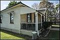 Caboolture Historical Village Glenowen Cottage-1 (35495149621).jpg