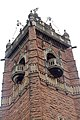 Cabot Tower (Bristol).jpg