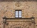 Caceres Palacio Episcopal.jpg