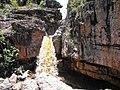 Cachoeira da Primavera, Lençóis - Bahia.jpg