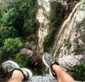 Cachoeira do Ferro Doido - época seca.1.png