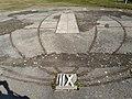 Cadran Analemmatique 2.jpg