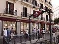 Café Comercial Exterior.jpg