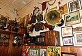 Café de García 14.jpg