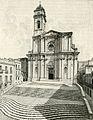 Cagliari chiesa parrocchiale di Sant'Anna.jpg