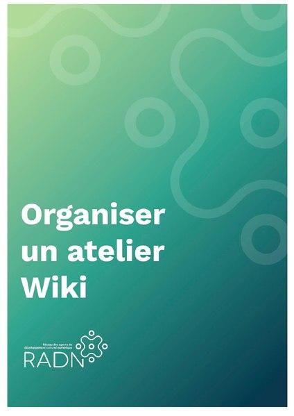 File:Cahier des charges pour atelier wiki.pdf
